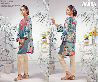 warda-designer-spring-summer-print-lawn-dresses-2017-for-women-8