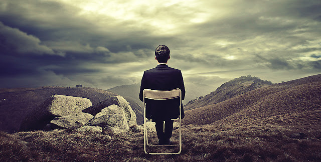 ¿Porque debemos esperar con paciencia?