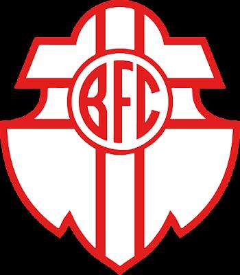 BRAGANÇA FUTEBOL CLUBE