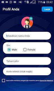 Bikin Kaya Mendadak, Inilah 5 Aplikasi Kuis Berhadiah Uang Tunai!