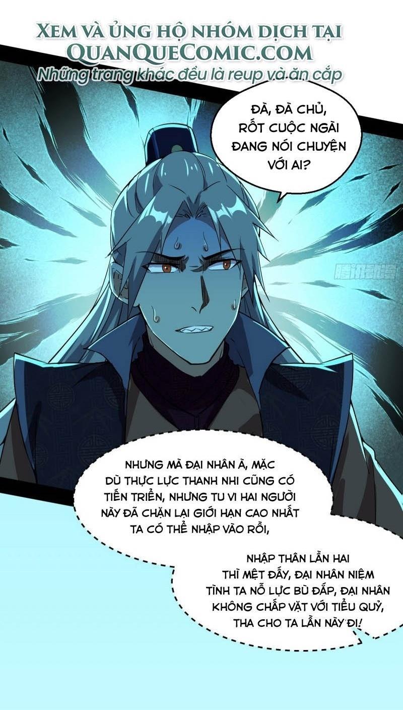 Ta Là Tà Đế chap 72 - Trang 66