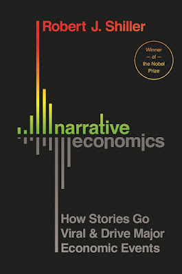 https://press.princeton.edu/books/hardcover/9780691182292/narrative-economics