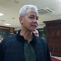 Corona Mewabah, Gubernur Ganjar Liburkan Sekolah se-Jateng
