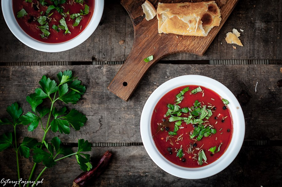 Rozgrzewajaca-zupa-na-przeziebienie