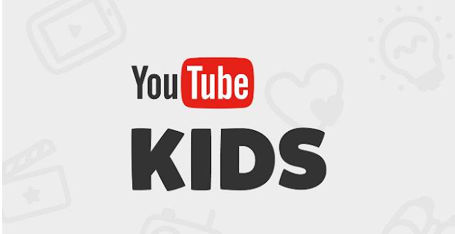 Cara Menjaga Keamanan Anak-Anak Anda Saat Online 2
