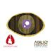 Mata Hati Telinga - Maliq & D'Essentials