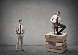 pequenas empresas vs grandes corporações