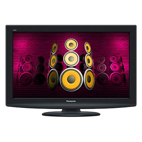 PANASONIC TH-L32C20C LCD TV SERVICE MANUAL - AJAYANTECH (MOTHERBOARD