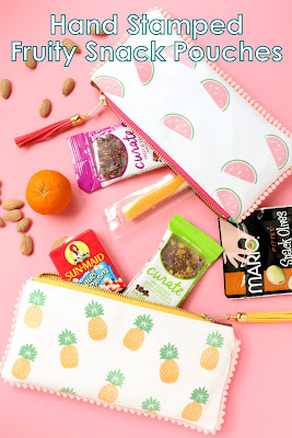 http://www.akailochiclife.com/2016/04/make-it-fruit-snack-pouches.html