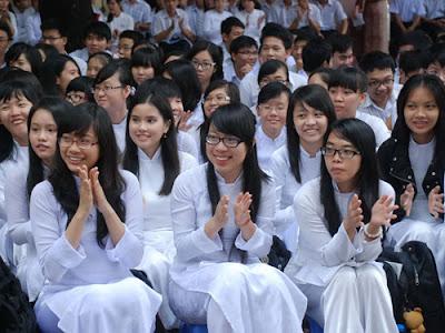 Tư vấn tuyển sinh Đại học tại Quảng Nam