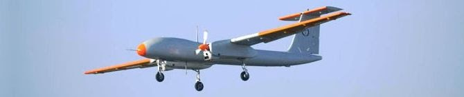 What We Know About The Indian Armed Forces' Ability To Deploy And Defend Against Drones
