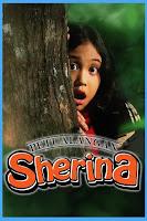 Film Petualangan Sherina