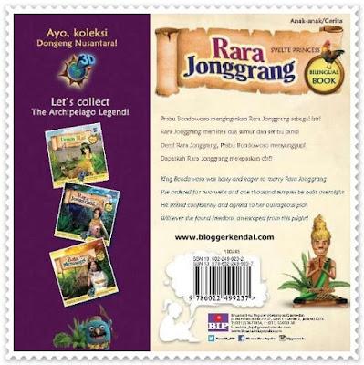 buku dongeng pdf buku dongeng anak pdf judul buku dongeng kumpulan buku dongeng buku dongeng sebelum tidur baca buku dongeng buku cerita dongeng pendek