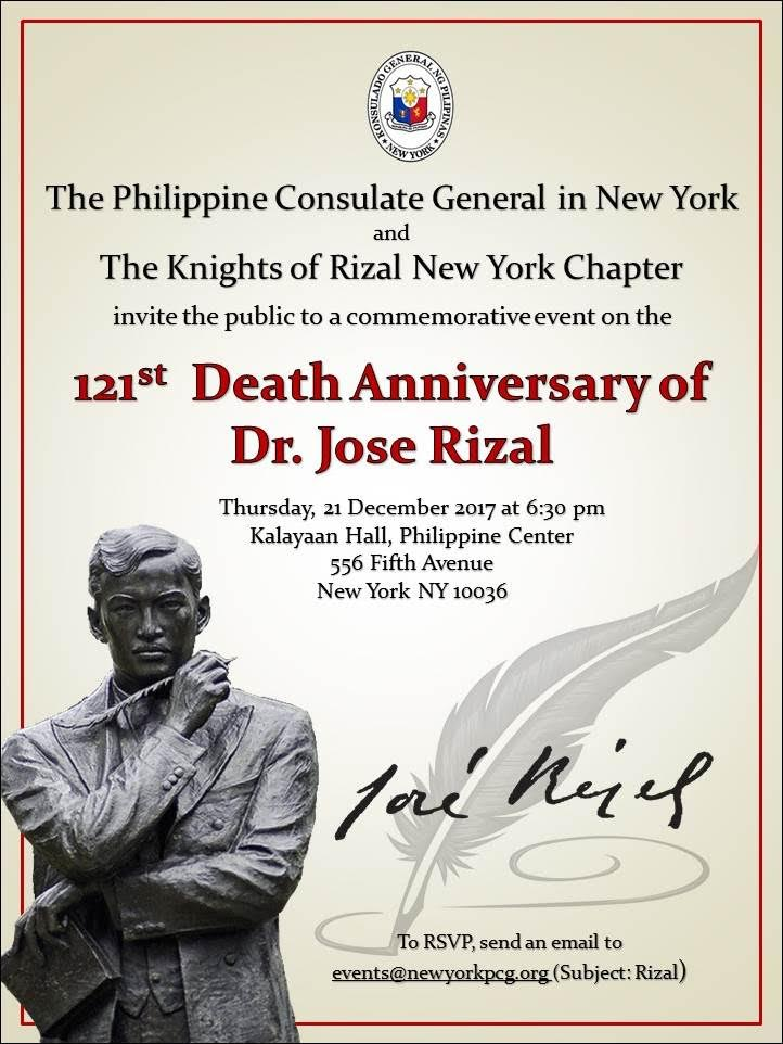 chapter 1 jose rizal Failure of rizal leonor rivera - rizal tried to visit/see her in dagupan , but his parents forbade him to go because leonor's mother did not like him for a son-in-law jose bech fr federico faura - told rizal that everything in the novel was the truth but added: you may lose your head because of it.