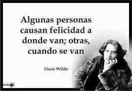 http://es.wikipedia.org/wiki/Oscar_Wilde