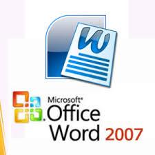Ebook Tutorial Microsoft Office 2007 Bahasa Indonesia