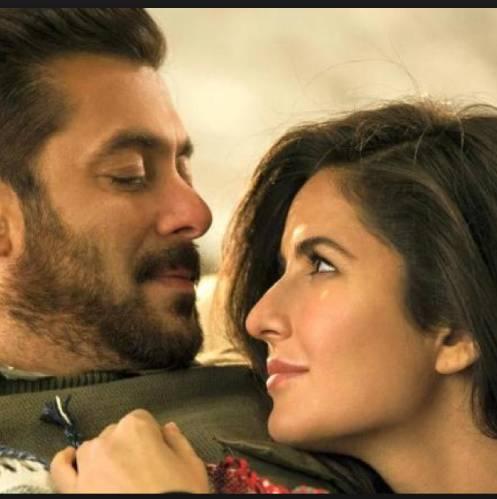 Salman Khan -Wiki Bio, Girlfriend, Salary, Age, Height ...