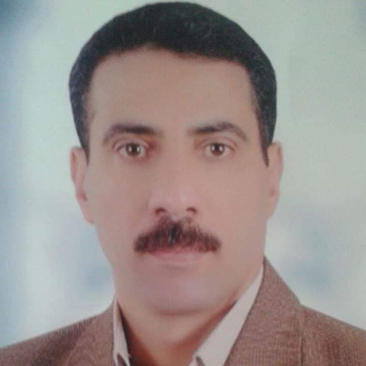 الدكتور احمد بكار يكتب ..اللهم ارفع عنا الجهل والوباء والبلاء