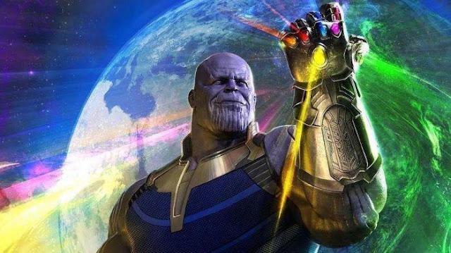 infinity-series