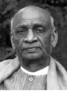 ಸರ್ದಾರ್ ವಲ್ಲಭಭಾಯ್ ಪಟೇಲ್ ಪ್ರಬಂಧ Essay on Sardar Vallabhbhai Patel in Kannada Language
