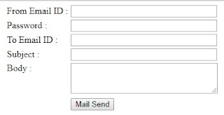 how to send mail with CC in asp.net c#