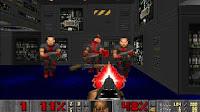Doom e gli sparatutto 3D anni 90 su PC e Mac in varie versioni gratis