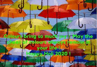 Happy Holi 2020, Happy Holi 2020 Wishes, Happy Holi 2020 Images,Happy Holi 2020 Quotes,Holi 2020,Holi 2020 Wishes,Holi 2020 images,Holi 2020 Quotes,Holi,Holi Wishes,Holi Wishes,Holi Quotes, youHappy Holi In Advance, Happy Holi 2020 Images Download,Holi 2020 Images Download,Holi Images Download,Best Holi 2020 Images,Best Holi Images