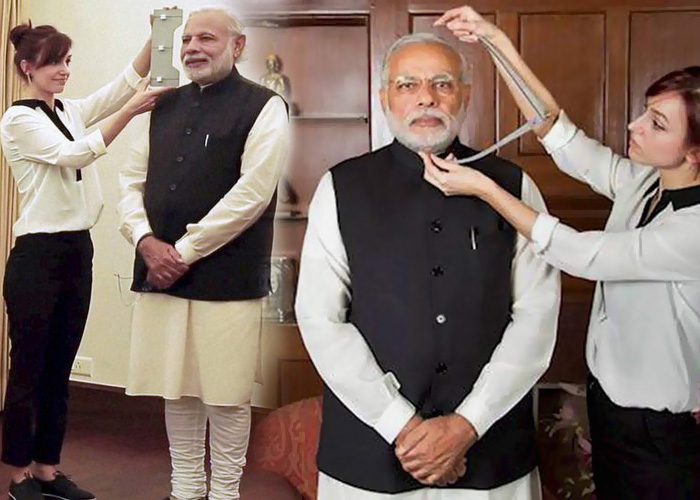 modi-in-wax-at-tusad
