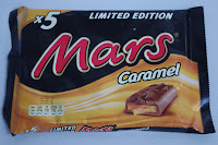 Limited Edition von Mars
