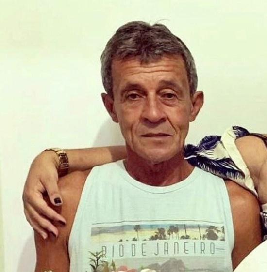Pescador de Atafona se afoga no Paraíba do Sul