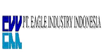 Loker 2018 EJIP Kawasan Cikarang PT. Eagle Industry Indonesia