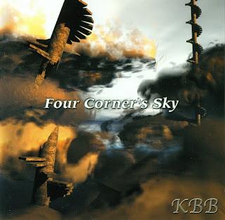 KBB - 2003 - Four Corner's Sky
