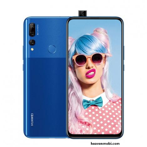 huawei-y9-prime-sapphire-blue