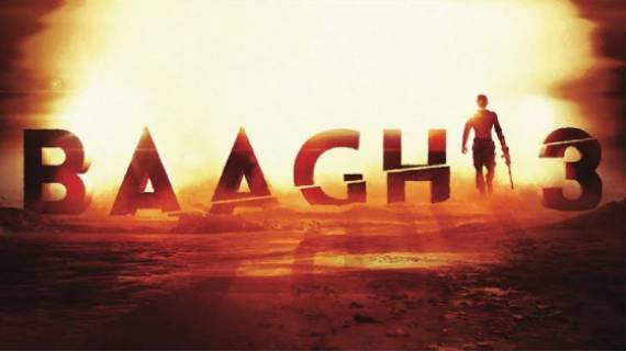 baaghi-3-box-office-collection-day-wise-worldwide