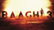 Baaghi 3 Box Office Collection: Day Wise | Worldwide