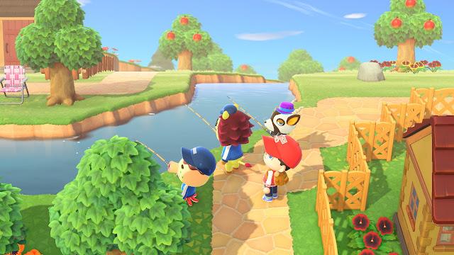 Animal-Crossing-New-Horizons-Cast-Master