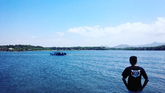 Tempat wisata Pantai Congot Kulon Progo | paket wisata | harga tiket | alamat