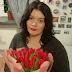 В Солом'янському районі зникла жінка