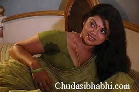 chudai ki bhukhi bhabhi