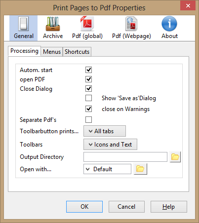 print_pages_to_pdf_options