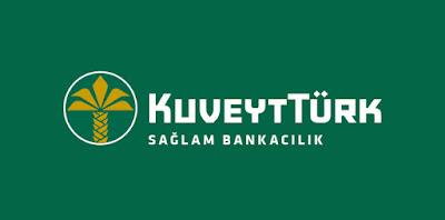 kuveyt türk altın hesabı