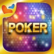 Hanya Aplikasi Game Luxy Poker Banyak Keunggulannya