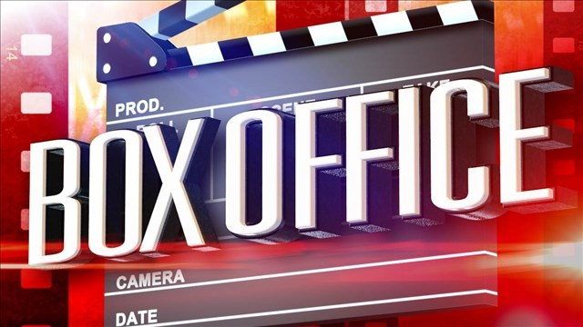 Bollywood Box Office Collection 2018