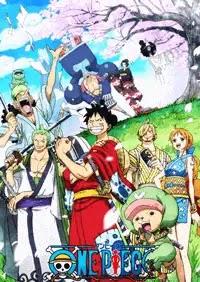 الحلقة 945 من One Piece مترجم