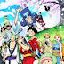 الحلقة 959 من One Piece مترجم