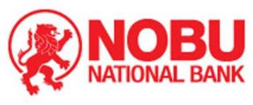 LPPF NOBU PT Matahari Department Store Tbk Selesaikan Pembelian PT Bank Nationalnobu Tbk
