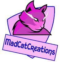 MadCat Creations