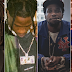 "Wiz Khalifa confirma Travis Scott, Curren$y, Jimmy Wopo e Hardo em novo álbum ""Rolling Papers 2"""