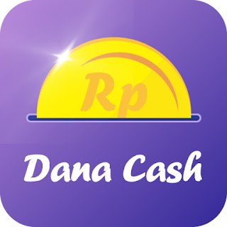 Download Aplikasi Dana Cash