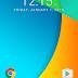 Star OS Custom Rom for MT6737 3.18.35